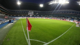 El Monterrey vs León se jugará en el Gigante de Acero.
