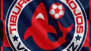 Veracruz jugará en la Liga de Expansión desde el Apertura 2021.