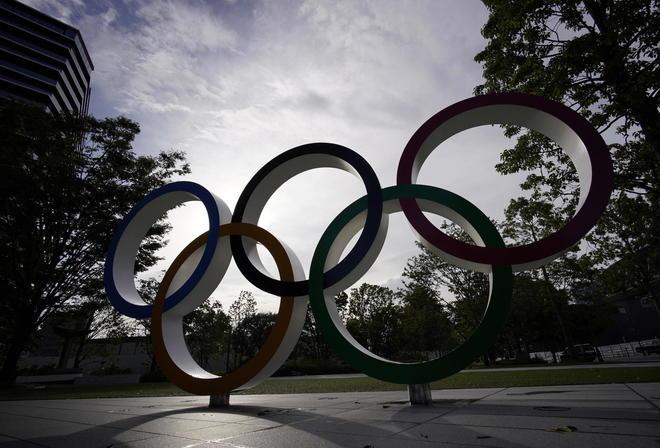El director de Londres 2012 desconfía de que se pueda celebrar Tokio 2021