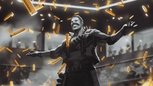 Fuse es el nuevo personaje de Apex Legends, que llegará a nuestra...