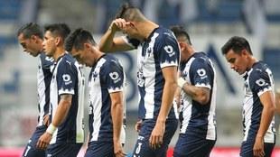 El duelo entre Monterrey y León será reprogramado.