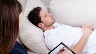 Hipnosis: ¿en qué enfermedades puede ser útil?