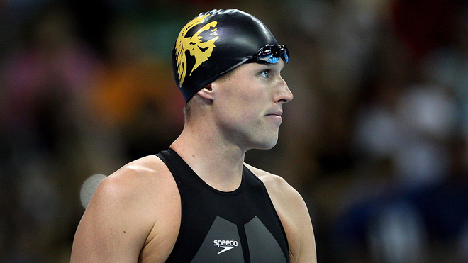 Phelps' former teammate Keller apologises for Capitol breach: I didn't want this to happen