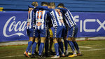 Alcoyano's miracle: Built on a budget of just 700,000 euros