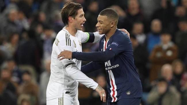 Durísimo palo de FIFA a la Superliga para acabar con ella