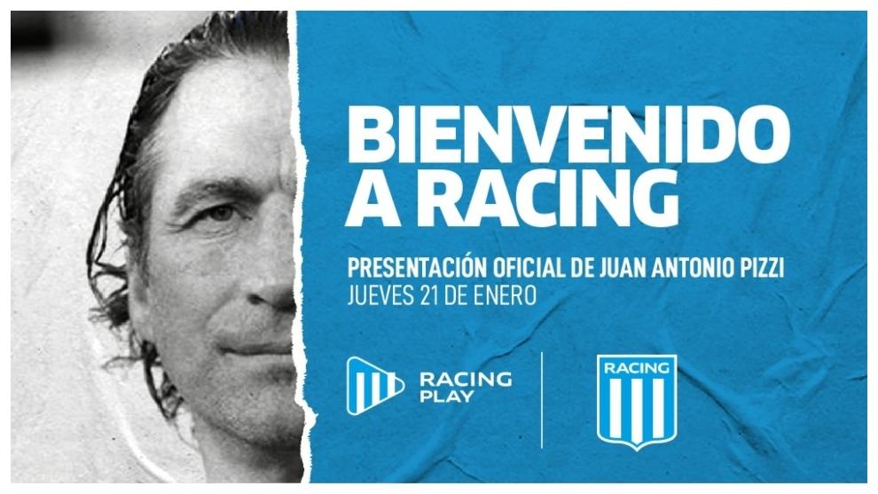 Las mejores frases de Lisandro López en su despedida de Racing