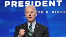 ¿A qué equipos deportivos es aficionado el presidente Joe Biden?