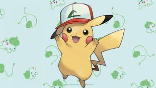 Pokémon: una caja sellada se vende por 336.000 euros