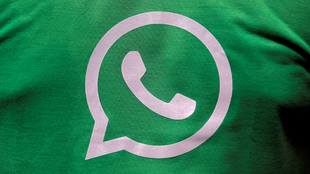 Whatsapp y las políticas de privacidad