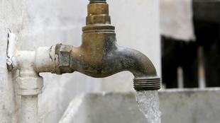 ¿Cómo pagar los recibos de agua atrasados en la CDMX? |