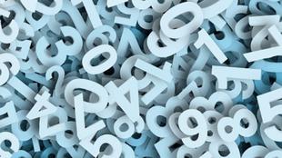 Numerológia, qué es y para qué sirve