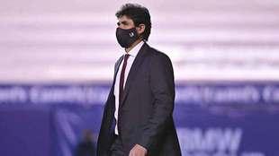 El técnico uruguayo sumó su primer triunfo en la Liga MX.