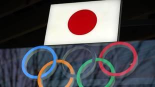 Los Juegos de Tokio 2021 están en entredicho