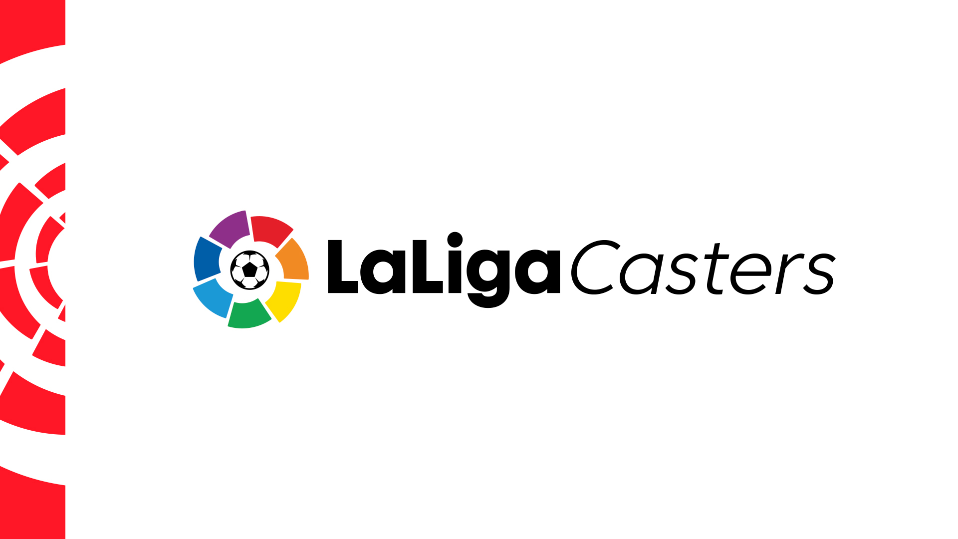 LaLigaCasters