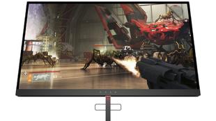 Sorteamos un OMEN X 25F en MARCA Gaming Show