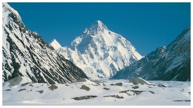 El cuerpo del montañero Sergi Mingote será repatriado este sábado desde Pakistán