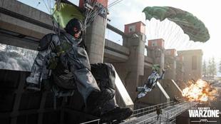 Fuentes de la Call of Duty League han anunciado planes de incluir Call...