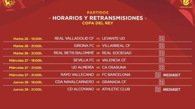 Copa del Rey 2020/2021 - Página 2 16113258669339
