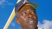 Muere Hank Aaron, el 'rey del cuadrangular' de las Grandes Ligas