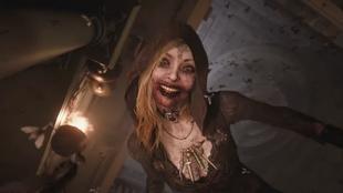 El último tráiler de Resident Evil Village ha llamado la atención...