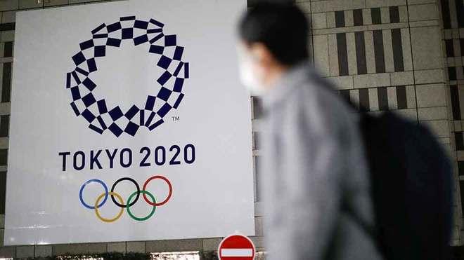 En tierras niponas esperan realizar con éxito los Juegos Olímpicos.