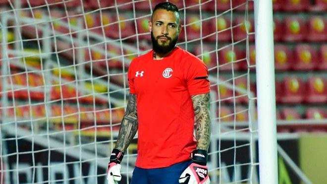 Alfredo Saldívar asegura que su salida de Pumas fue de mutuo acuerdo.