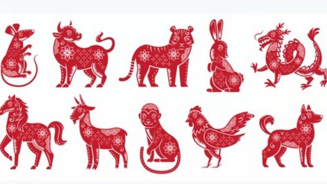 horoscopo chino mensual