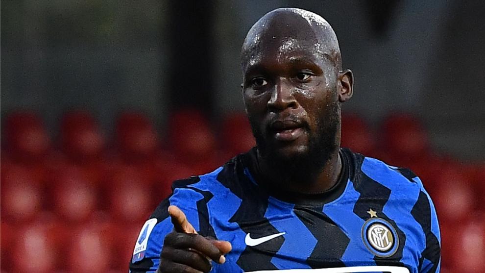 Inter-Cagliari, en directo
