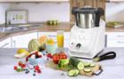 Lidl, obligada a retirar su robot de cocina 'low cost'