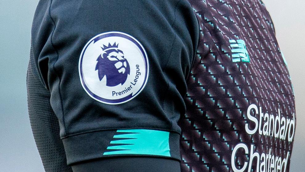 Premier League confirms eight new COVID-19 cases