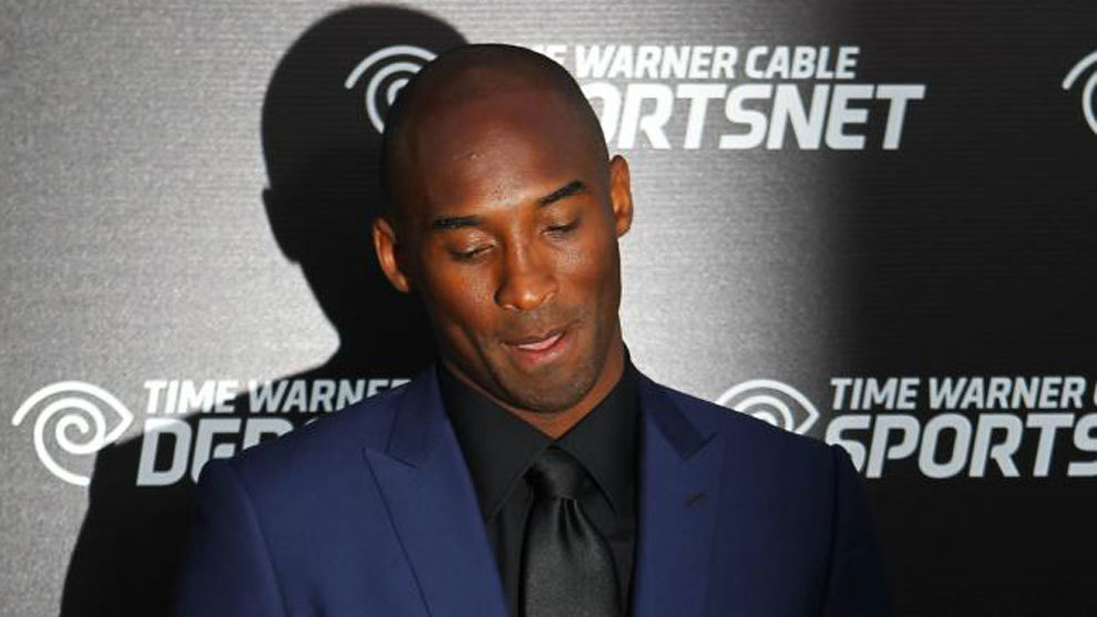 Lawsuits, Family wars and distribution of Kobe Bryant's Millionaire inheritance