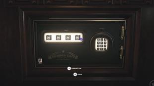 Cómo abrir las cajas fuertes y puertas en Hitman 3