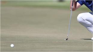 El campeonato de la PGA de 2022 será en Southern Hills.