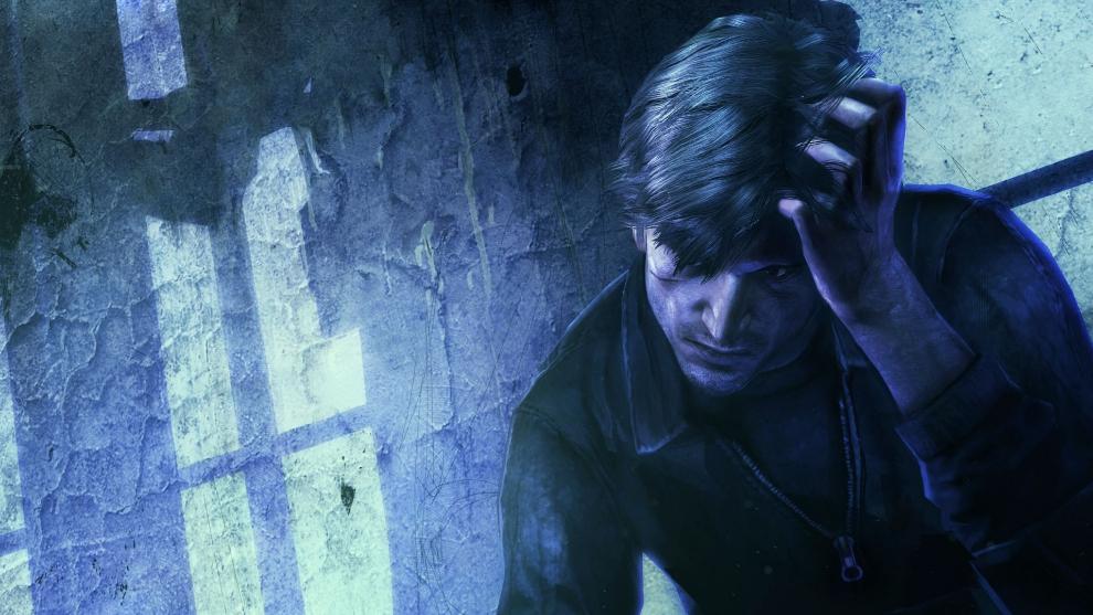 Las informaciones sobre una nueva entrega de Silent Hill son confusas...