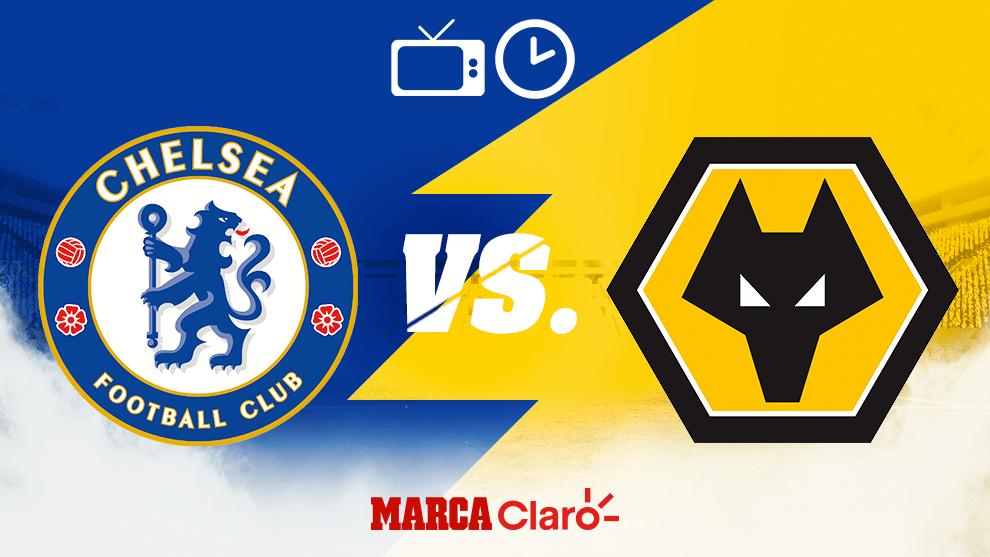 Chelsea vs Wolverhampton Full Match – Premier League 2020/21