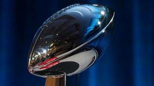 ¿Cómo será el Super Bowl LV?