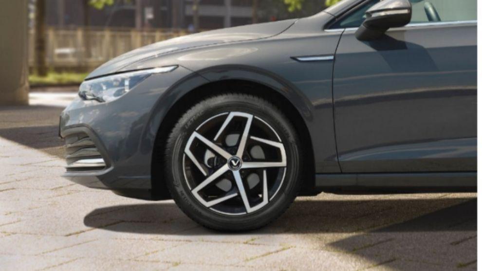 Vredestein renueva su neumático de verano (el único que usamos casi todos)