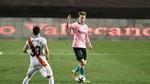 Uno a uno del Barcelona vs  Rayo: De Jong se convierte en imprescindible