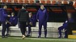"""Koeman: """"Este De Jong es mejor que el del Ajax"""""""
