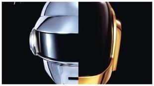 Te decimos por qué la banda francesa Daft Punk es tendencia mundial.