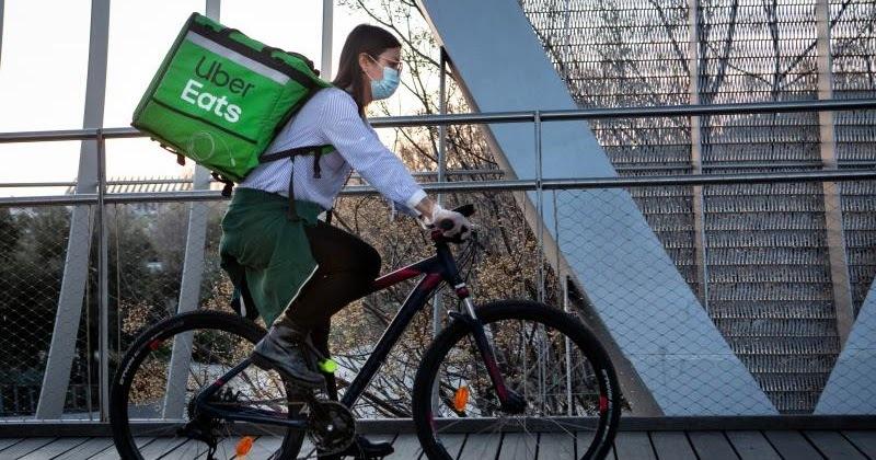 Rider - DGT - RACC - Carnet para ciclistas - Titulin - Bicis - Seguro obligatorio - Casco
