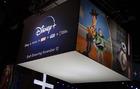 Disney+ retira de su catálogo infantil algunos de sus títulos mas...