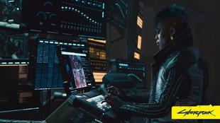 El hotfix 1.11 llega a Cyberpunk 2077 para corregir errores que...