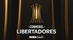 Final Copa Libertadores, lo que tienes que saber del Palmeiras vs...