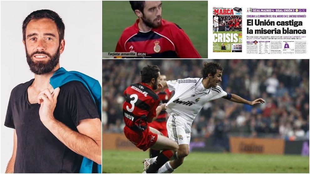 Copa del Rey: The crazy anecdote of Gurrutxaga at the ...
