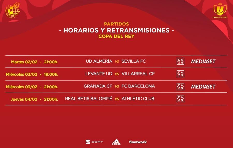 Copa del Rey 2020/2021 - Página 2 16119260834889