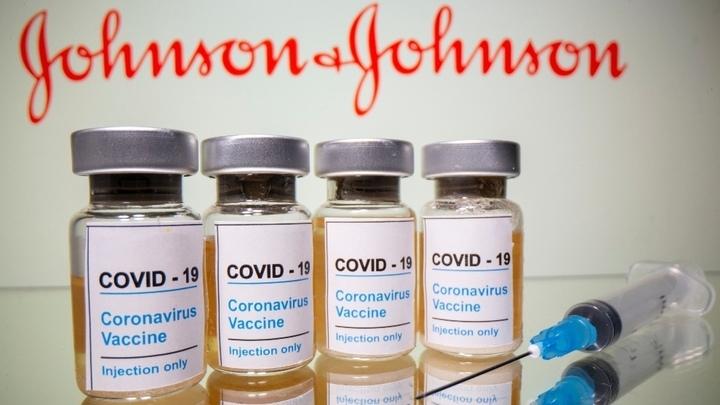 Coronavirus en México 29 de enero: Semáforo rojo CDMX y Edomex; contagios, muertes y resumen de las últimas noticias