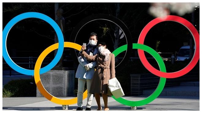 El plan antiCOVID de Tokio: mascarilla, higiene... y no cantar ni gritar para animar