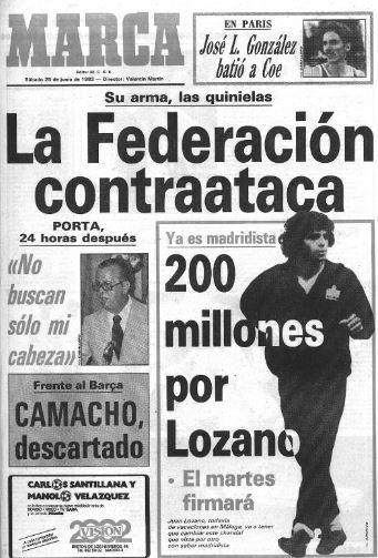 https://e00-marca.uecdn.es/assets/multimedia/imagenes/2021/02/03/16123833670621.jpg