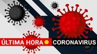 Coronavirus en España hoy, en directo | Nuevas medidas y...
